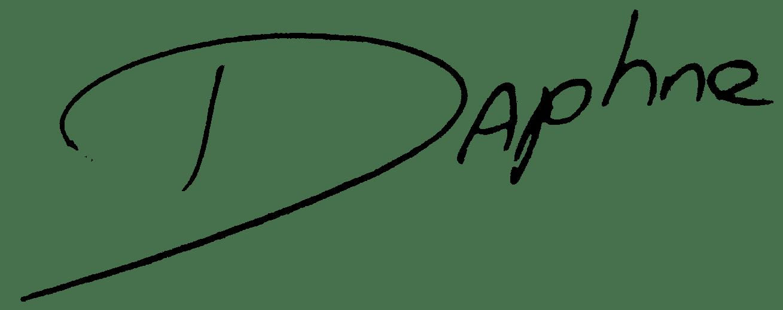Hoe te om het perfecte daterende profiel online te schrijven ebira dating site